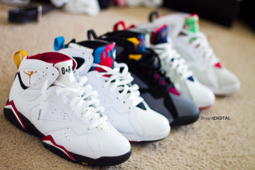 on sale d3a0f 16cd2 ... jordans tumblr pictures - Google Search on We Heart It . ...