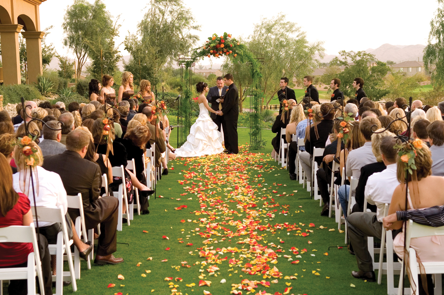 Free Wedding App To Choose Wedding Reception Venues