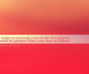 design, happiness, and inspiration image