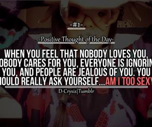 care, feelings, and girl image