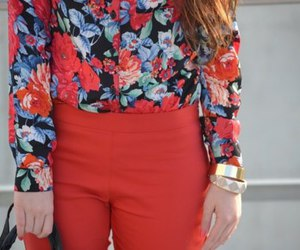 fashion, accessories, and clothes image