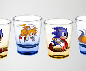 alcohol, classic, and game image