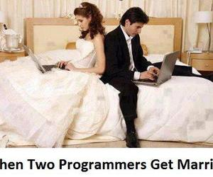 funny and programmer image