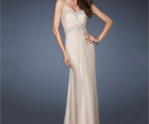 prom dresses 2014, cocktail, and prom dresses image