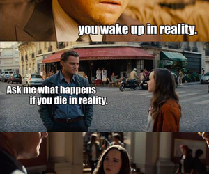 doctor who, inception, and duh image