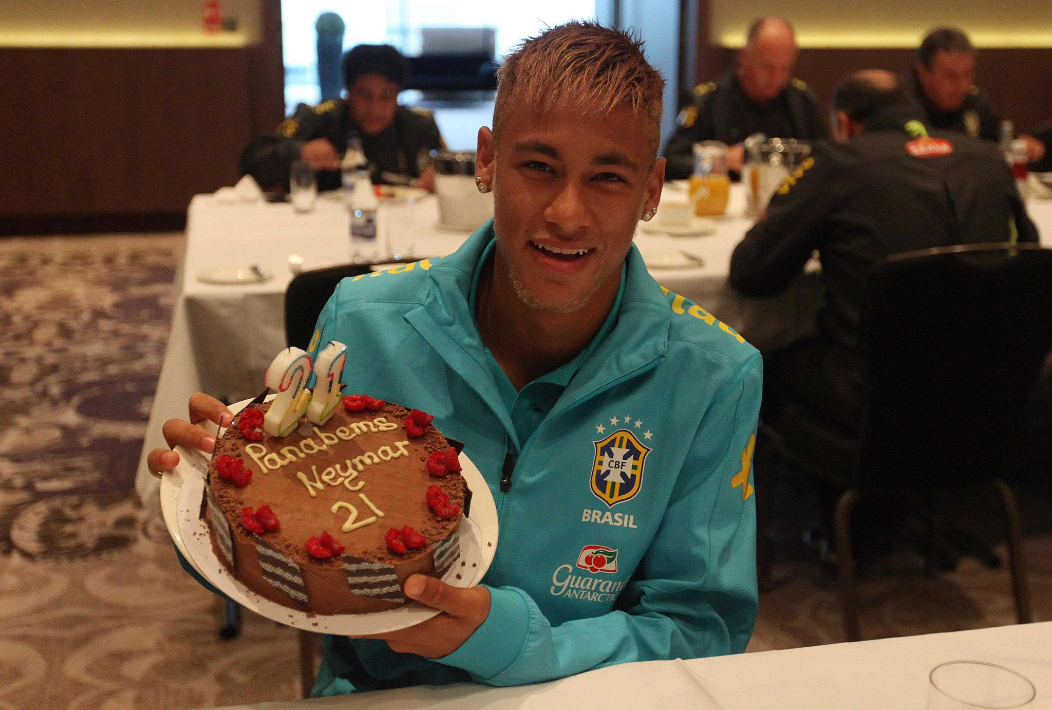 156 Images About Neymar Jr On We Heart It See More About Neymar