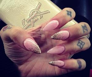 50 Images About Gelnaegel On We Heart It See More About Nails