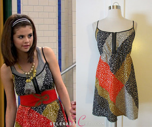 alex, selena gomez, and selena gomez's closet image