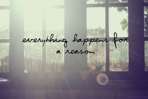 26 Images About Inspirational Quotes 3 On We Heart It See More
