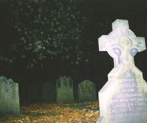 grave, tingz, and flaxxik image
