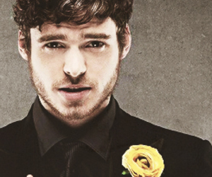 photo, photography, and richard madden image