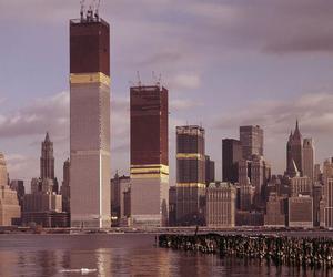 1970, life, and new york image