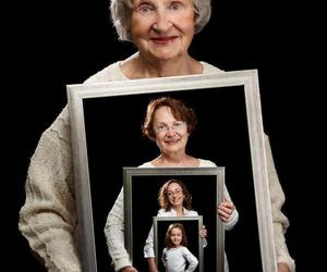 family, photo, and picture image