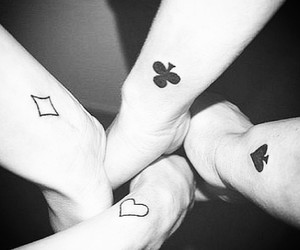 2ne1, asian, and blackjack image