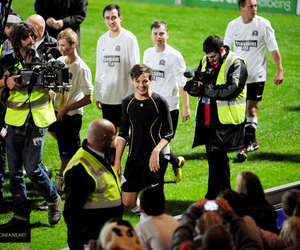 louis, louis and harry, and harris toyles image