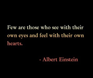 eyes, hearts, and feel image