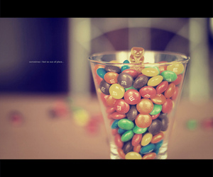 candies, chocolate, and food image