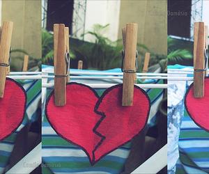 heart, repair, and love image
