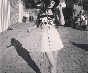 kylie jenner, fashion, and pretty image