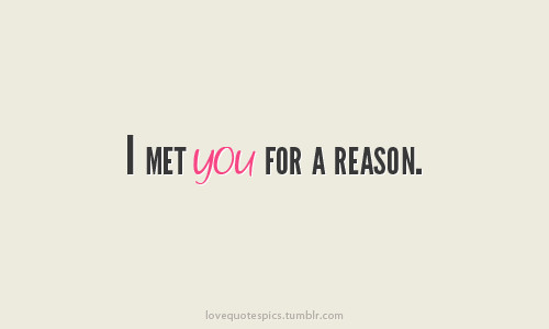 65 images about Love on We Heart It | See more about love ...