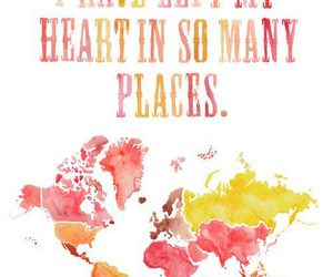 heart, true, and tekst image