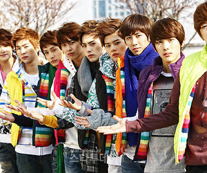 zea and ze:a image