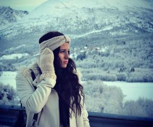 fashion, cold, and norway image