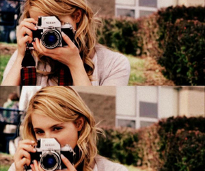 photography, dianna agron, and linda s2 image
