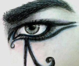 adam lambert, tatto, and infinity sign image