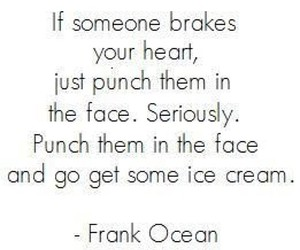 cool, frank, and heart image