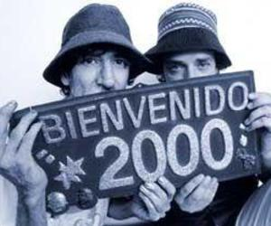 cerati and charly garcia image