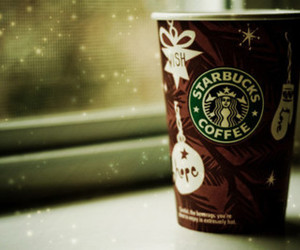 cup, sparkling, and yum image