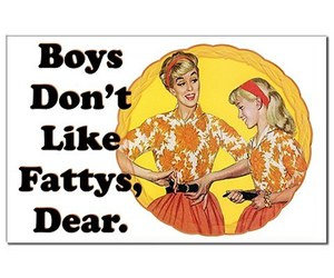 fatty, boys, and fat image
