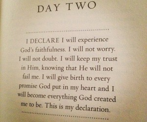 declaration, inspiration, and is image