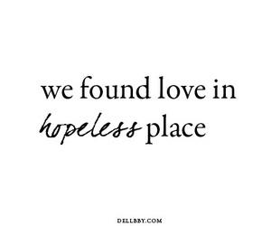 love, rihanna, and text image