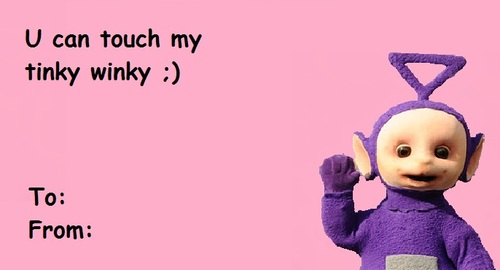 28 images about valentines day on We Heart It – Valentine Cards Funny