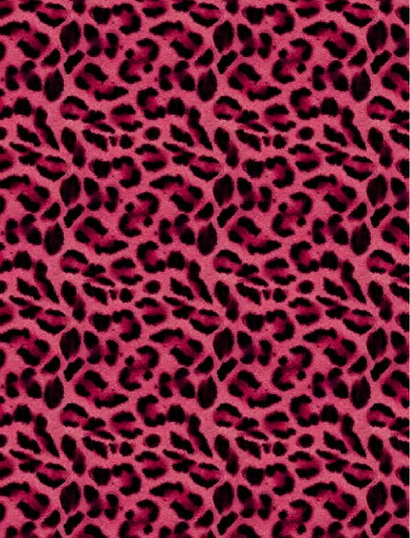 Pink Leopard Background Google Search On We Heart It