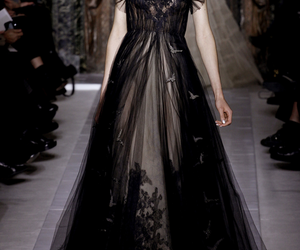 fashion and Valentino image