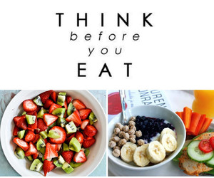 food, before, and berries image