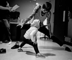 mitch lucker and suicide silence image