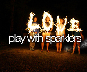 play, bucket list, and love image