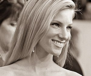 heather morris, amazing, and brittany image
