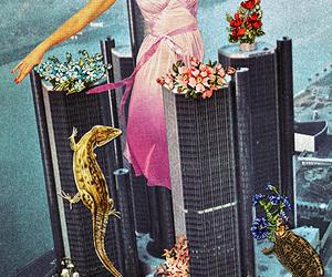 art, illustration, and eugenia loli image