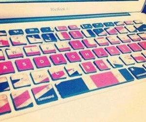 laptop and uk image