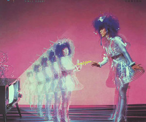 1983, futurism, and amii ozaki image