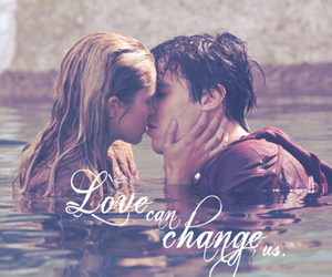 love, warm bodies, and kiss image