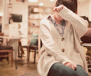 kfashion, pretty, and ulzzang image