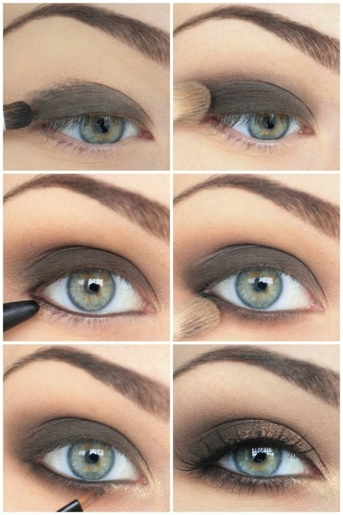 43 Images About Makeup On We Heart It See More About Make Up