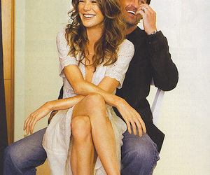 grey's anatomy, love, and ellen pompeo image