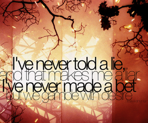 all time low, Lyrics, and jasey rae image